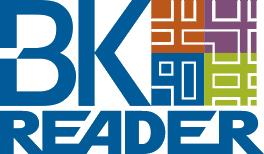 BK Reader