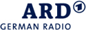 ARD German Public Radio