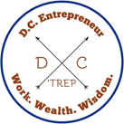 The D.C. Entrepreneur Podcast