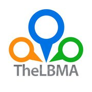 Location Based Marketing Association